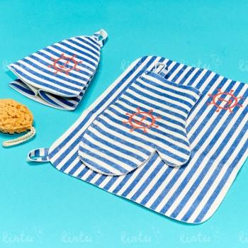 Капитан большого плавания | Корпоративные наборы подарков | Корпоративные подарки коллегам | Корпоративные подарки с логотипом | подарки н