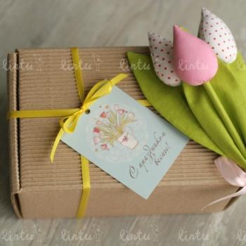Весенний комплимент | Корпоративные подарки | Корпоративные подарки коллегам | Подарки на 23 февраля коллегам | Новогодние подарки детям сот