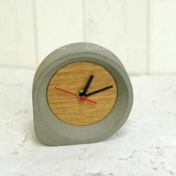 Бетонные часы | Корпоративные подарки | Корпоративные подарки коллегам | Корпоративные подарки на 23 февраля | Подарки на день железнодорожн