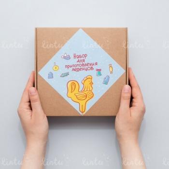 Леденец - петушок | Изготовление корпоративных подарков | Корпоративные подарки с логотипом | Подарки коллегам на 8 марта | Подарки на день м
