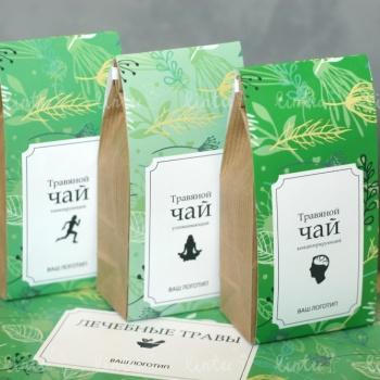 Лечебные травы | Корпоративные наборы подарков | Новогодние корпоративные подарки оптом | Корпоративные подарки на 23 февраля | Подарки на д