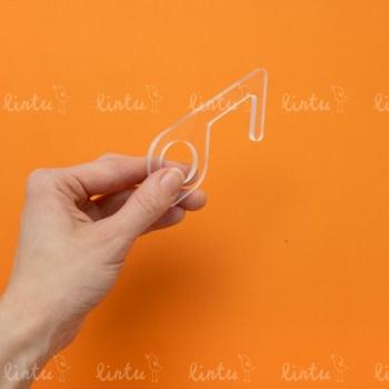 Бесконтактное устройство тачер (опенер, пуш пул)