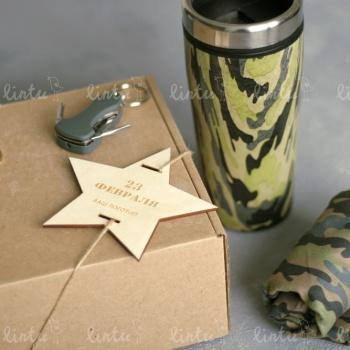 Рядовой | Изготовление корпоративных подарков | Корпоративные подарки коллегам | Корпоративные подарки на 23 февраля | Детские подарки опто