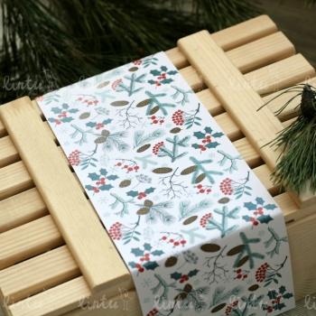 Дары  природы | Купить корпоративные подарки | Купить корпоративные подарки оптом | Разработка корпоративных подарков | Подарки на день мед