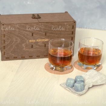 Набор для виски | Корпоративные подарки оптом | Купить новогодние корпоративные подарки | подарки на день нефтяника | Детские подарки оптом