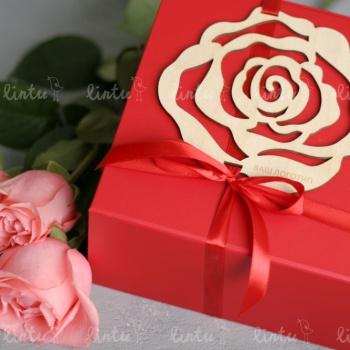 Донна Роза | Изготовление корпоративных подарков | Купить корпоративные подарки оптом | Подарки на 23 февраля коллегам | Подарки на день желе