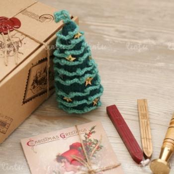 Вам письмо | Корпоративные подарки клиентам | Корпоративные подарки коллегам | Корпоративные подарки оптом | Корпоративные подарки на 23 фев
