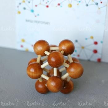 Молекула | Подарки на 23 февраля коллегам | Подарки на день строителя | Подарки на день железнодорожника | Детские подарки оптом