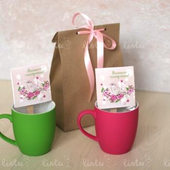 Ложка шоколада | Разработка корпоративных подарков | Корпоративные подарки на 23 февраля | Подарки на день медика | Детские подарки оптом